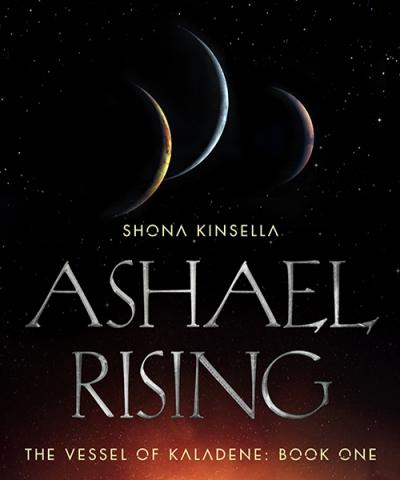 Ashael Rising Review Thumbnail