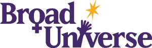 Member: Broad Universe