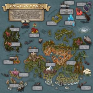 MultiVirtual MAP 2020