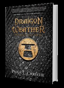Draigon Weather