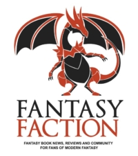 Fantasy-Faction Logo
