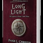 Buy Now! Long Light