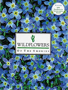 Wildflowers of the Smokies