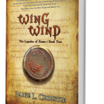 Buy Now! Wing Wind
