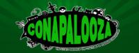 Conapalooza Logo
