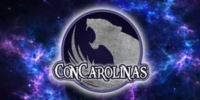 Con Carolinas ~ May 31-June 2, 2019 ~ Concord, NC