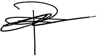 Paige Christie Logo